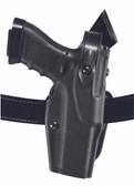 Safariland Model 6367 ALS/SLS Belt Slide Holster