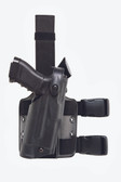 Safariland Model 6304 ALS/SLS Level III Retention Tactical Holster