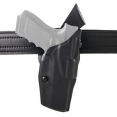 Safariland Model 6390 ALS Mid-Ride Level I Retention Duty Holster