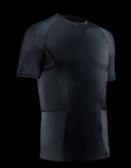 Safariland HyperX™ T-Shirt Base Layer