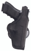 Bianchi Model 7500 Accumold Paddle Holster