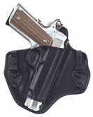 Bianchi Model 135 Suppression IWB Holster