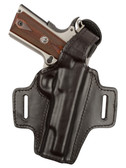 Bianchi Model 131 Confidential Belt Slide Holster