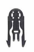 Safariland MOLLE Locking System Holster Locking Fork (MLS 15)