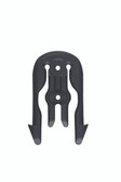 Safariland MOLLE Locking System Accessory Locking Fork (MLS 16)