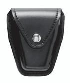 Safariland Model 190 Cuff Case