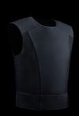 Safariland F1 Covert Shirt Carrier
