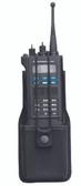 Bianchi Model 7314S Accumold Universal Radio Holder w/ Swivel