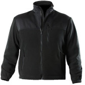 Blauer Fleece Jacket | 4650