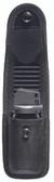 Bianchi Model 7307 Accumold Mk-4 OC/Mace Spray Holder