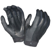 Hatch Touchscreen Duty Glove