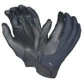 Hatch Touchscreen Warm Weather Glove