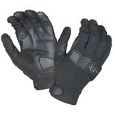 Hatch Task Heavy Knuckle Glove
