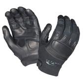 Hatch Heavy SOGL Glove