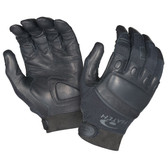 Hatch SOGL Synthetic Glove