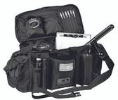 Hatch D1-Patrol Duty Gear Bag