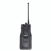 Bianchi Model 7914S Accumold Elite Universal Radio Holder