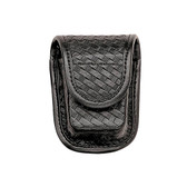 Bianchi Model 7915 Accumold Elite Pager/Glove Pouch