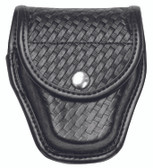 Bianchi Model 7917 Accumold Elite Double Cuff Case