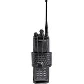 Bianchi Model 7923 Accumold Elite Adjustable Radio Holder