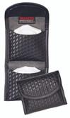 Bianchi Model 7928 Accumold Elite Flat Glove Holder