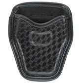 Bianchi Model 7934 Accumold Elite Open Top Cuff Case