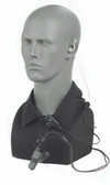 TCI Two-Wire Patrol Kit