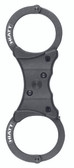 Hiatt-USA UL-1 Ultimate Rigid Handcuff