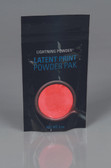 Lightning Powder Latent Print Powder- 2 oz.
