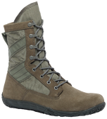 Tactical Research Mini-Mil Minimalist Sage Boot - TR103
