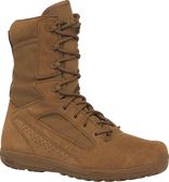 Tactical Research Mini-Mil Transition Hot Weather Boot - TR511