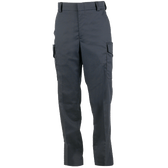 Blauer 8215 6-Pocket Cotton Trouser