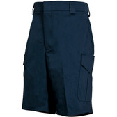 Blauer 8245 6-Pocket 100% Cotton Short
