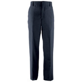 Blauer 8561P7 7-Pocket Trousers
