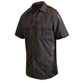 Blauer Short Sleeve Polyester SuperShirt | 8675