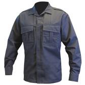 Blauer B.DU Tactical Shirt | 8730