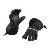 Blauer 9107 Gauntlet Gloves with B.Dry