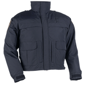Blauer Cruiser Jacket | 9810Z