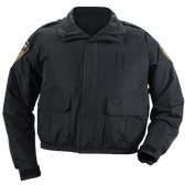 Blauer 9915Z Ike-Length Jacket with Gore-Tex