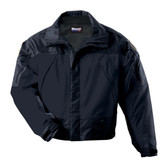 Blauer 9970 Supershell Jacket with Gore-Tex