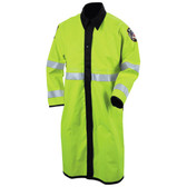 Blauer 26990 Reversible Rain Jacket