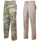Tru-Spec 1060 24/7 Series Tactical Pant