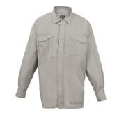 Tru-Spec 1057 24-7 Ultralight Uniform Shirt L/S