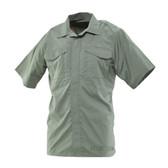 Tru-Spec 24-7 Ultralight Uniform Shirt S/S