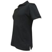 Tru-Spec 24-7 Ladies Cotton Polo S/S