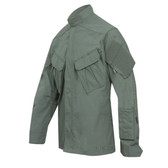 Tru-Spec Tru Xtreme Tactical Response Shirt