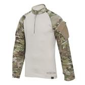 Tru-Spec Tru XTreme No Melt Combat Shirt