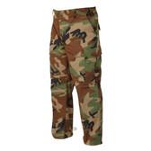 Tru-Spec BDU/DCU Trouser