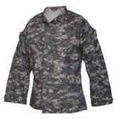 Tru-Spec Digital Combat Shirt