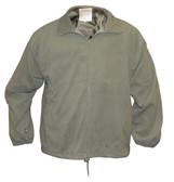 Tru-Spec Microfleece Liner/Jacket